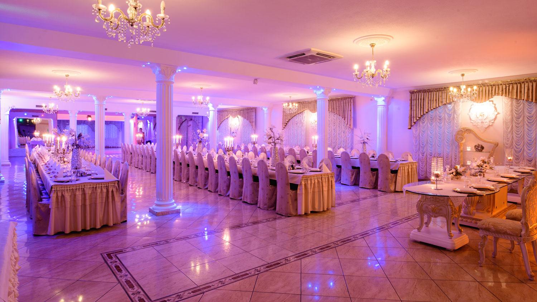 duża sala weselna, sala weselna nowy sącz
