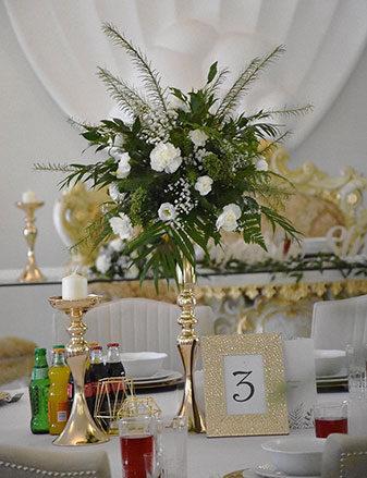 sala weselna nowy sącz